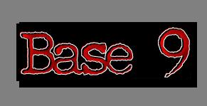 base9 logo