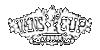 Vans Cup